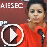 AIESEC lance sa campagne de recrutement au sein des universités tunisiennes