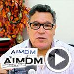 En vidéo-AIMDM : Une Vie dans la Mode..Un Metier du Futur..