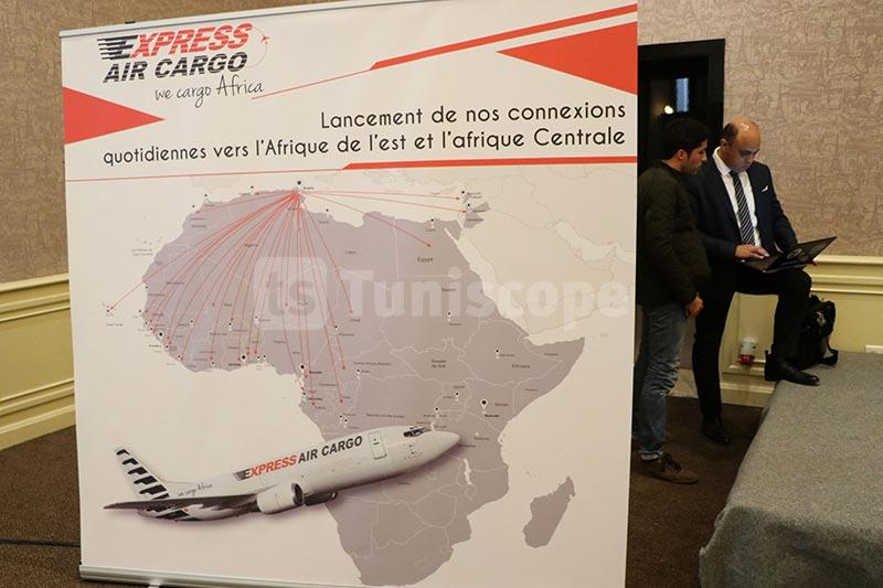 air-cargo--060118-03.jpg