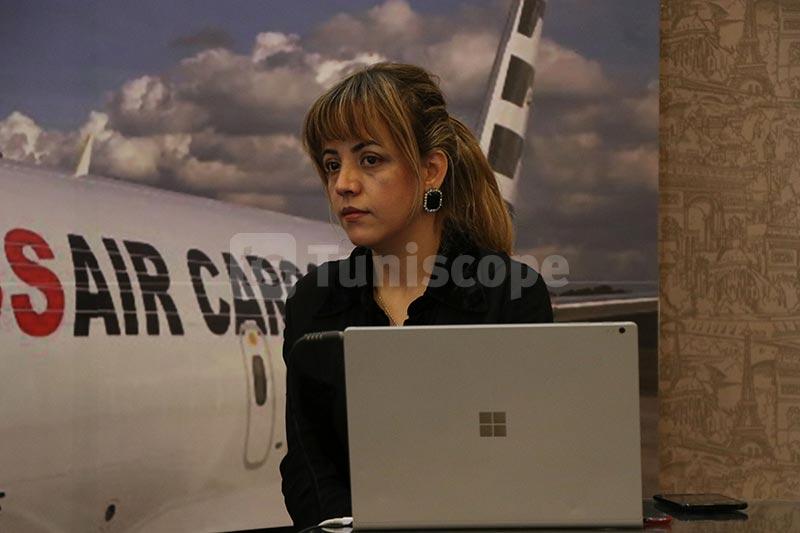 air-cargo--060118-17.jpg
