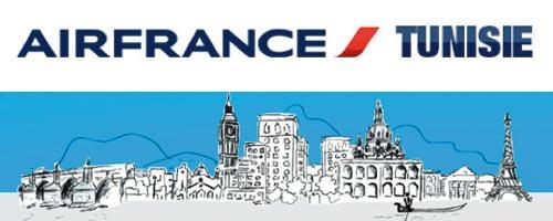 air-france-concours-240512-1.jpg