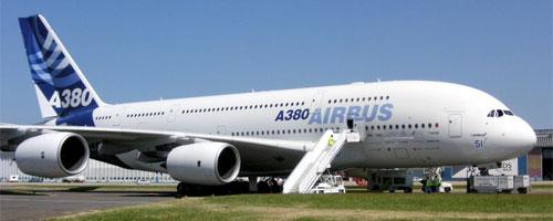 airbus-040112-1.jpg