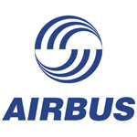 Après Aérolia, Airbus s'installera en Tunisie