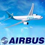 Airbus lance l'A330neo : le gros-porteur moyen-courrier le plus rentable du marché