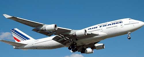 airfrance-090911-1.jpg