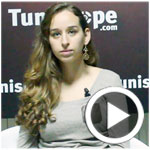 En vidéo...AIESEC Carthage : Présentation du projet 'Educate Me'