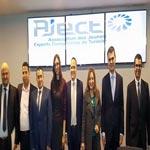 Election du nouveau Comité Directeur des Jeunes Experts Comptables