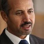 Ajmi Lourimi : L'état d'urgence est nécessaire, pour éviter l'effondrement de l'Etat