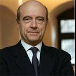 Alain Juppé candidat de l'UMP à la présidentielle en France?