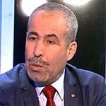 Pas de projet de remaniement ministériel à l'heure actuelle selon Lazhar Akermi