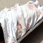 القيروان :العثور على طفلة مشنوقة بمنطقة العلا