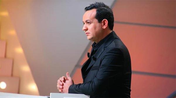 علاء الشابي : إذا دُعيت إلى ''عندي ما نقلّك '' سأرفض الحضور