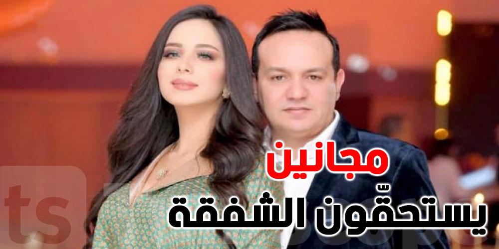 علاء الشابي: ''يحسدوك حتّى في المرض...''