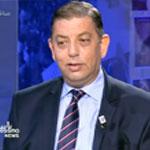 فيديو..عليّة العلاني: النهضة ابتعدت عن الرئاسية حفظا لماء الوجه
