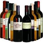 Libye : 51 morts à cause de l'alcool frelaté