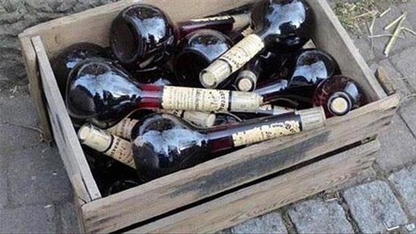 إرتفاع حصيلة الوفيات بسبب الكحول المسمومة