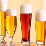 Les Tunisiens sont les plus gros consommateurs d'alcool au Maghreb