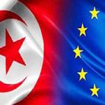 A l'occasion du démarrage des négociation sur l'ALECA voici les recommandations de la société civile tunisienne