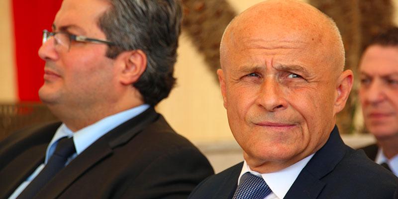 L'ALECA sera ce qu'en feront les négociateurs tunisiens, déclare Olivier Poivre d'Arvor