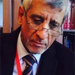 وفاة المدير العام لمنظمة الألكسو