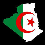 L'Algérie exprime sa solidarité inconditionnelle avec le peuple tunisien