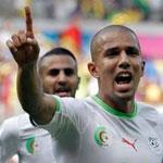 L'Algérie va reverser ses primes à la population de Gaza