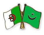 Algérie-Mauritanie: Vers l'incident diplomatique ?