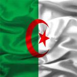 الجزائر: وصول جثامين الجزائريين ضحايا تحطم طائرة في مالي
