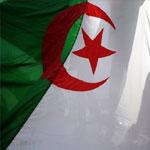 الإفراج عن دبلوماسيين جزائريين مختطفين في مالي