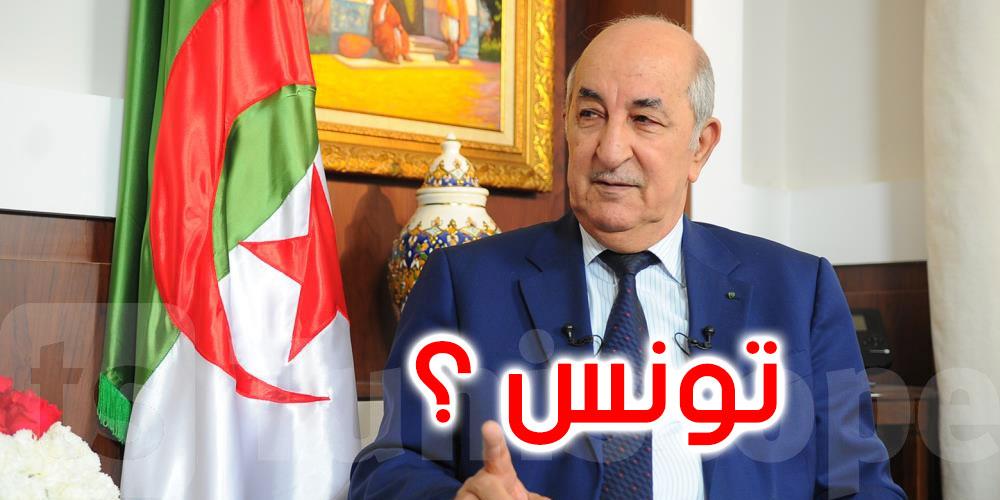 الجزائر: إحالة رئيس حكومة سابق و4 وزراء للمحكمة العليا بتهمة الفساد