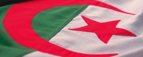 الجزائر تنفي طرد السعودية لرعايا جزائريين يحملون جوازات سفر دبلوماسية