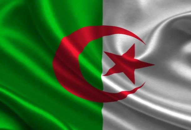 الجزائر: حدودنا وأمننا أهم من دول الجوار