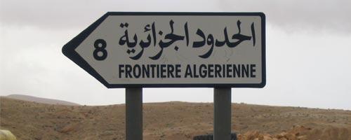 http://www.tuniscope.com/uploads/images/content/algerie-17082012-1.jpg