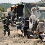 إغلاق الحدود الجزائرية بين تونس و الجزائر يومي 25 و26 أكتوبر المقبلين