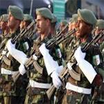 الجيش الجزائري يعثر على عائلة إرهابي متكونة من سبع أبناء وأمهم في عملية تمشيط