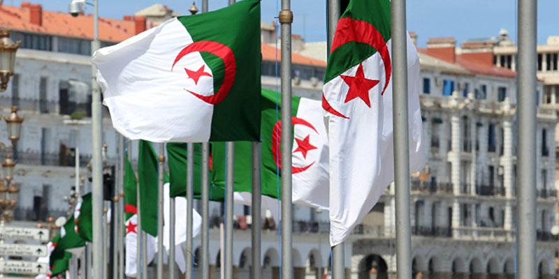 الجزائر: الرئيس المؤقت يعلن إجراء الانتخابات الرئاسية في 12 ديسمبر