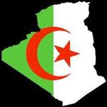 الإمارات تلغي قرارتجميد منح التأشيرة للجزائرين
