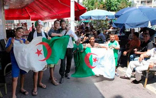 Réduction de 30% sur les séjours des Algériens, durant les fêtes de fin d'année