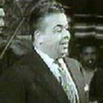 Célébration du centenaire du chanteur tunisien Ali Riahi