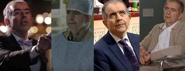 Le député Ali Bennour, partout et sur toutes les chaînes pendant Ramadan...