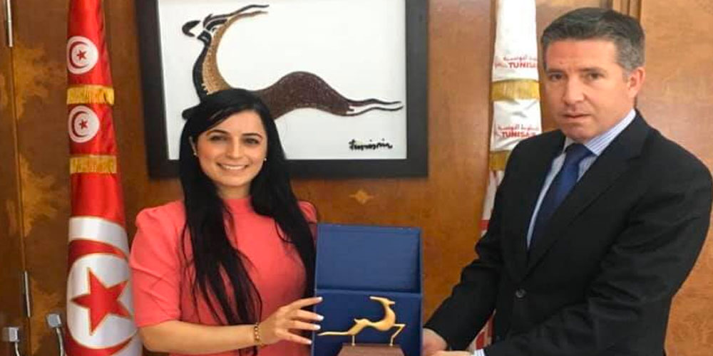 L'ambassadeur de Turquie quittera la Tunisie avant la fin de son mandat