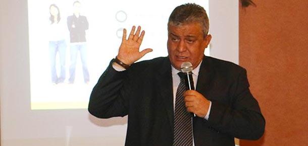 Mondher Belhaj Ali : les anciens ministres ne peuvent pas effectuer des changements