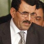 Ali Laarayedh ne veut pas se prononcer sur le lieu où se trouve l'assassin de Chokri Belaid