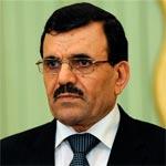 عامر العريض :تحديد مرشح رئاسي توافقى لنهضة يوم الثلاثاء القادم  على أقصى تقدير