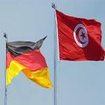 L'Ambassade d'Allemagne à Tunis dément l'abolition de l'exigence de visa pour les tunisiens désireux de voyager vers l'Allemagne