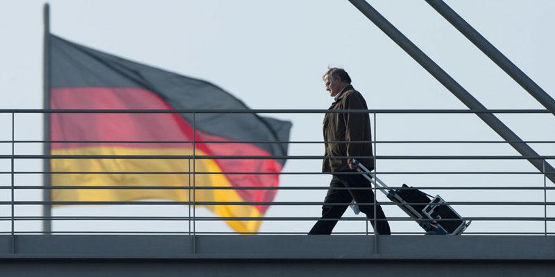 Opportunités d'emploi : Les conseils de l'ambassade aux Tunisiens désireux de travailler en Allemagne