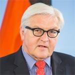 Le ministre des Affaires Etrangères allemand heureux que les tunisiens continuent leur démarche sur la voie de la transition démocratique