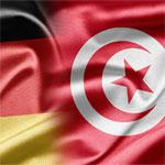 L'allemagne souhaite à la Tunisie une Joyeuse journée mondiale de l'amitié