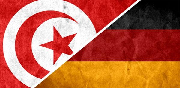 رئيس الجمهورية يوجه برقيا تعزية وتضامن لنظيره الألماني وللمستشارة الألمانية