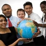 Un portail multilingue pour les anciens élèves d'Allemagne